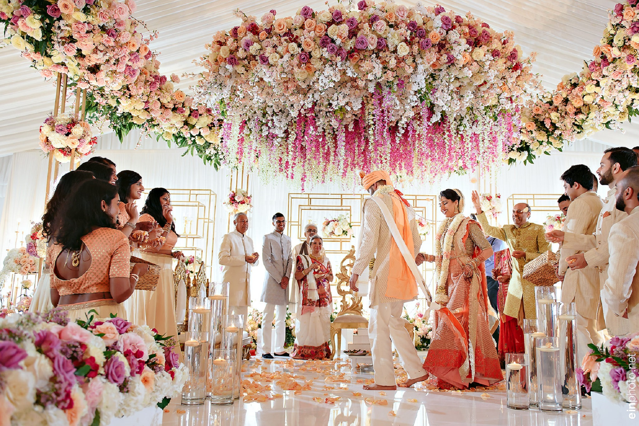 Indian Wedding Planners, Indian Wedding Coordinator, Mandaps, Event  Managers, Bells N Rings Events, Bells and Rings Events, Indian Wedding  Consultants, ...